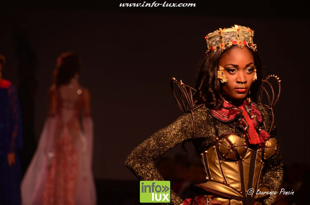 images/stories/PHOTOSREP/2016Octobre/LuxFashion3/Fashion089