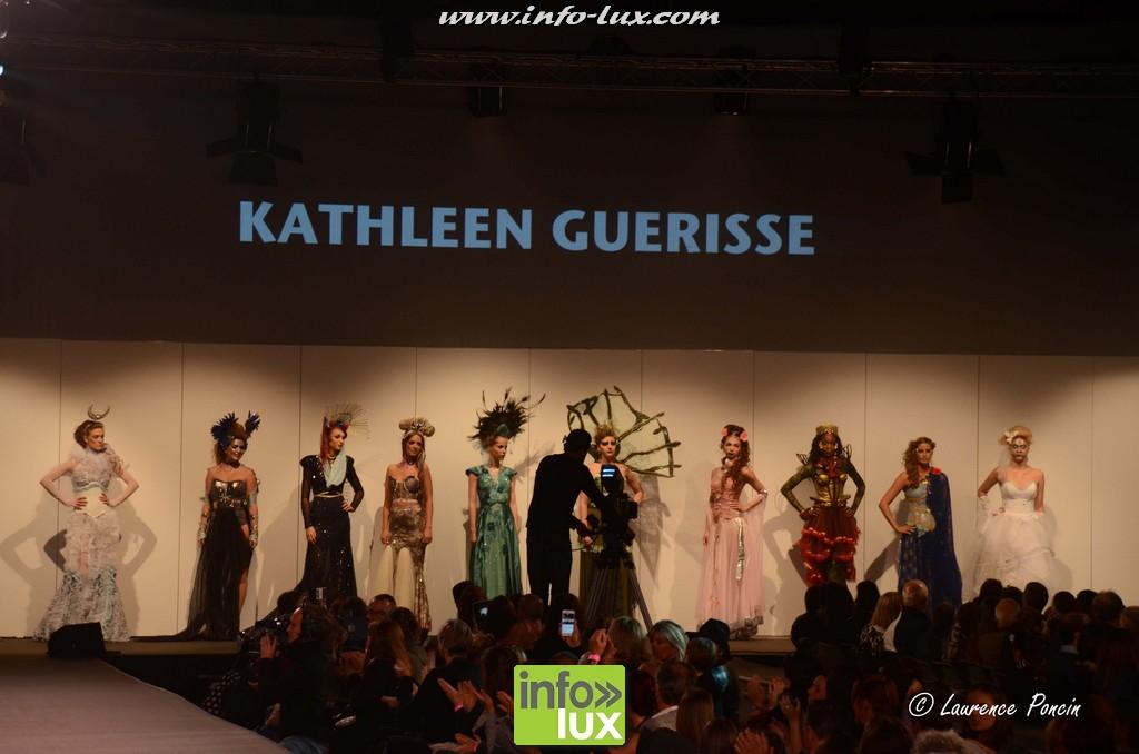 images/stories/PHOTOSREP/2016Octobre/LuxFashion3/Fashion096