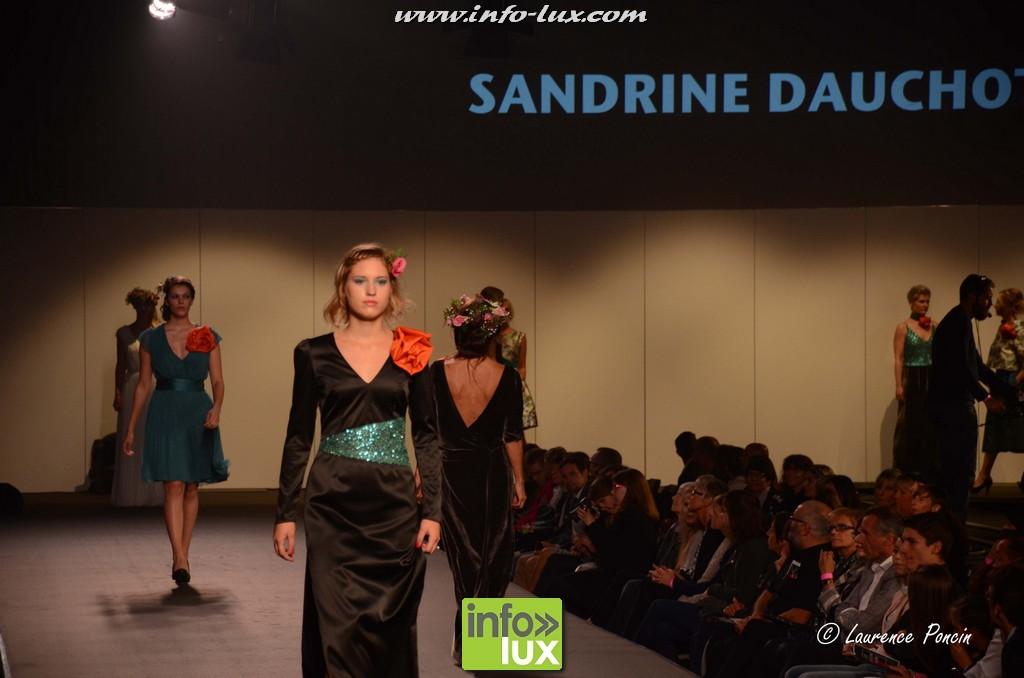 images/stories/PHOTOSREP/2016Octobre/LuxFashion3/Fashion116