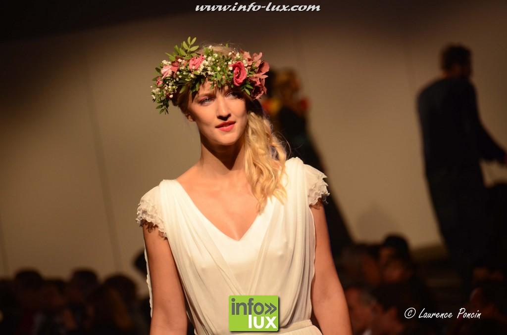 images/stories/PHOTOSREP/2016Octobre/LuxFashion3/Fashion118