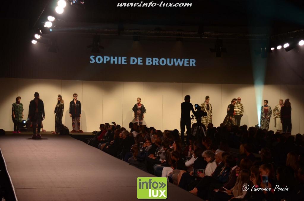 images/stories/PHOTOSREP/2016Octobre/LuxFashion3/Fashion127