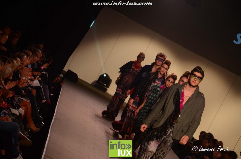 images/stories/PHOTOSREP/2016Octobre/LuxFashion3/Fashion135