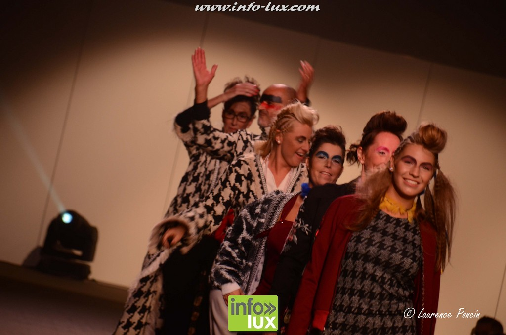 images/stories/PHOTOSREP/2016Octobre/LuxFashion3/Fashion137