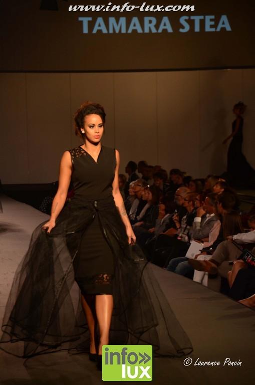images/stories/PHOTOSREP/2016Octobre/LuxFashion3/Fashion144