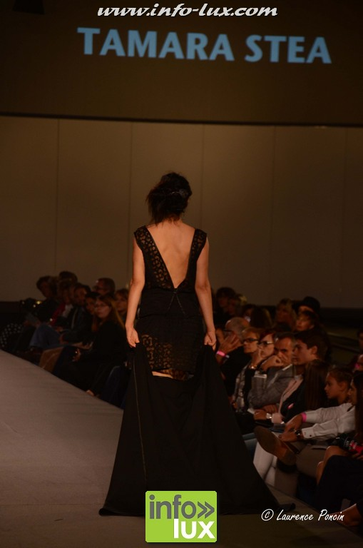 images/stories/PHOTOSREP/2016Octobre/LuxFashion3/Fashion154