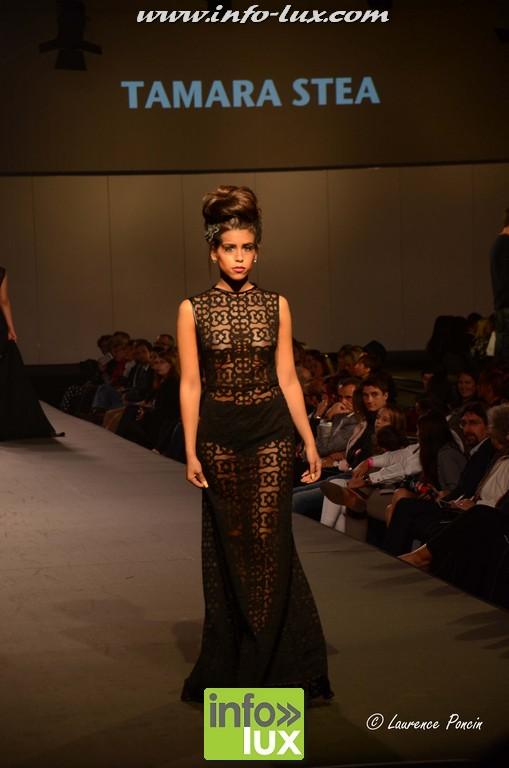 images/stories/PHOTOSREP/2016Octobre/LuxFashion3/Fashion155