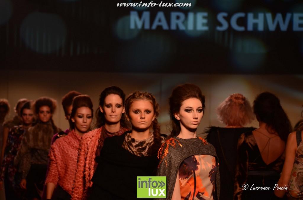 images/stories/PHOTOSREP/2016Octobre/LuxFashion3/Fashion176