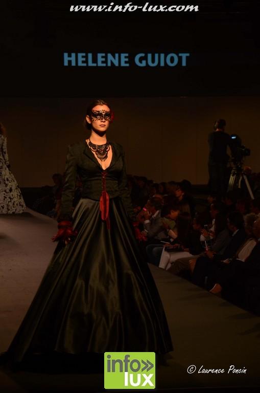 images/stories/PHOTOSREP/2016Octobre/LuxFashion3/Fashion181