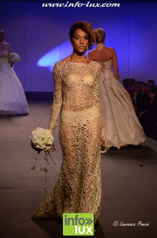 images/stories/PHOTOSREP/2016Octobre/LuxFashion3/Fashion189