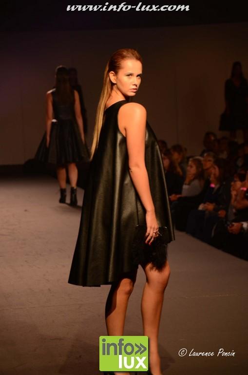images/stories/PHOTOSREP/2016Octobre/LuxFashion3/Fashion207