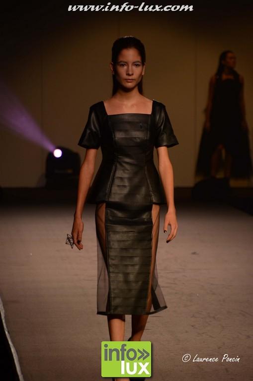 images/stories/PHOTOSREP/2016Octobre/LuxFashion3/Fashion213