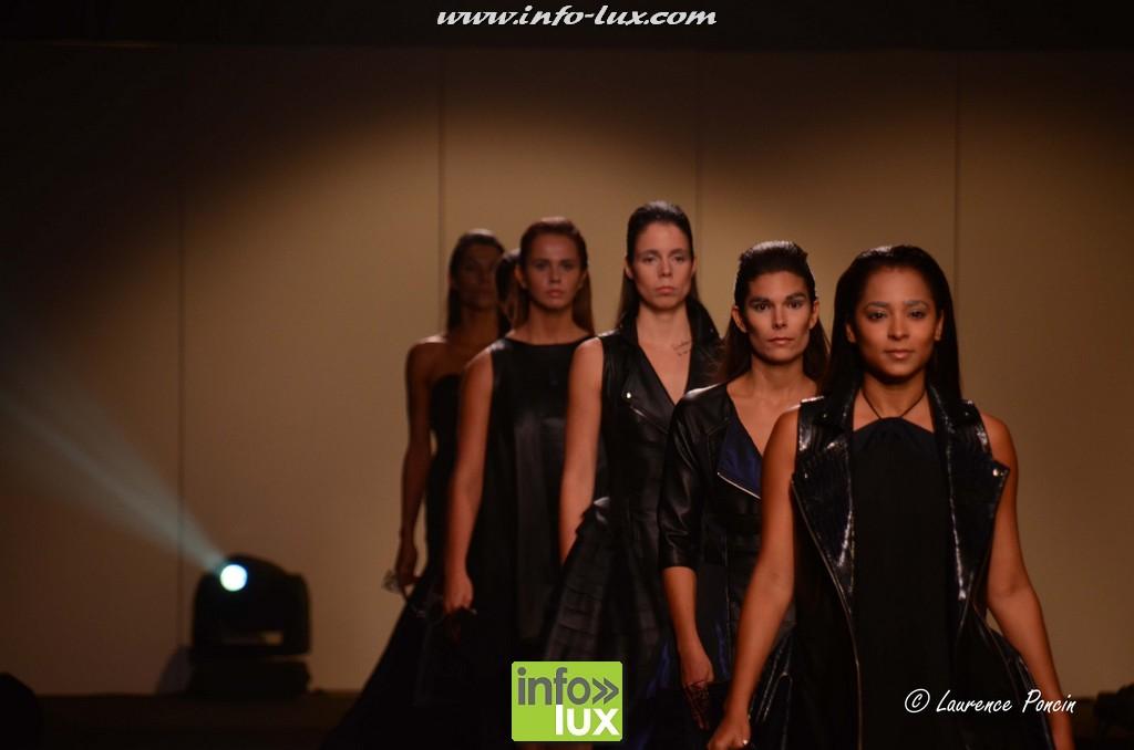 images/stories/PHOTOSREP/2016Octobre/LuxFashion3/Fashion219