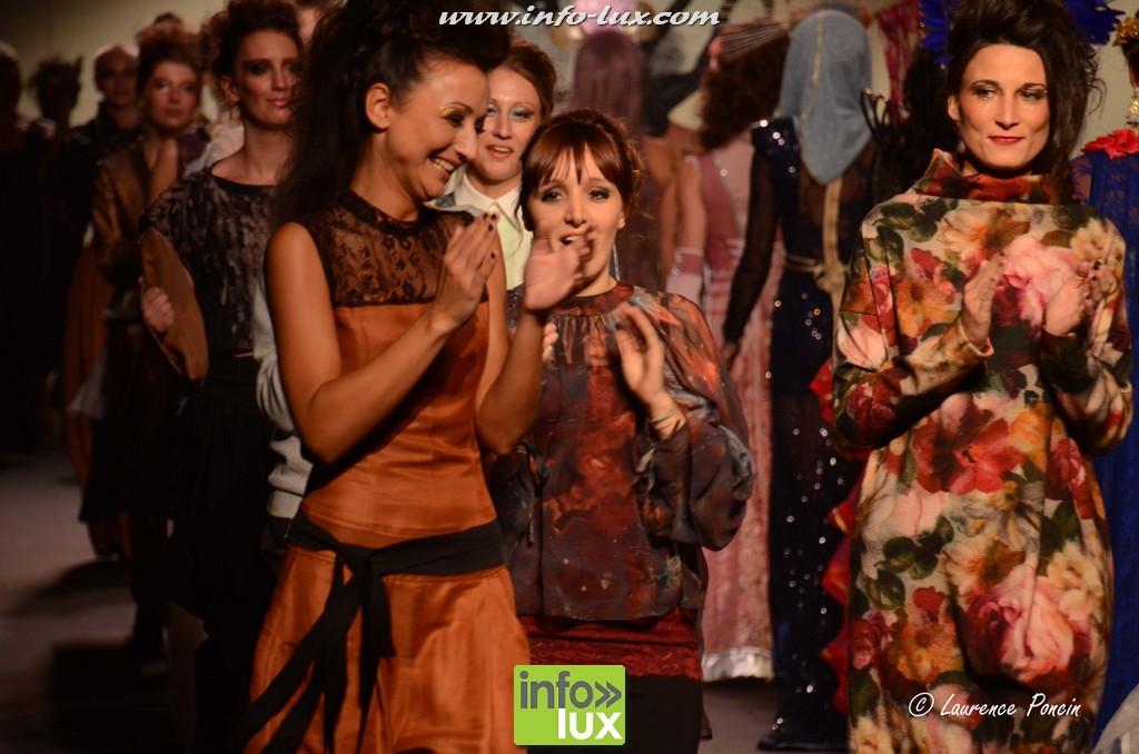 images/stories/PHOTOSREP/2016Octobre/LuxFashion3/Fashion227