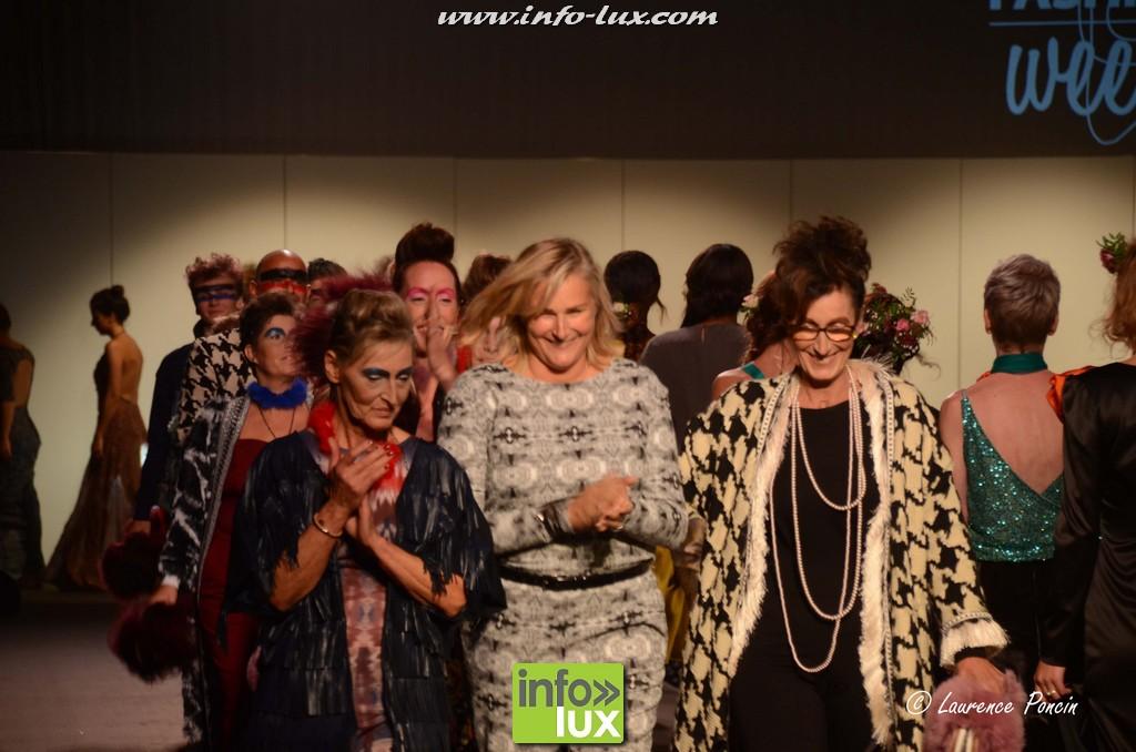 images/stories/PHOTOSREP/2016Octobre/LuxFashion3/Fashion230