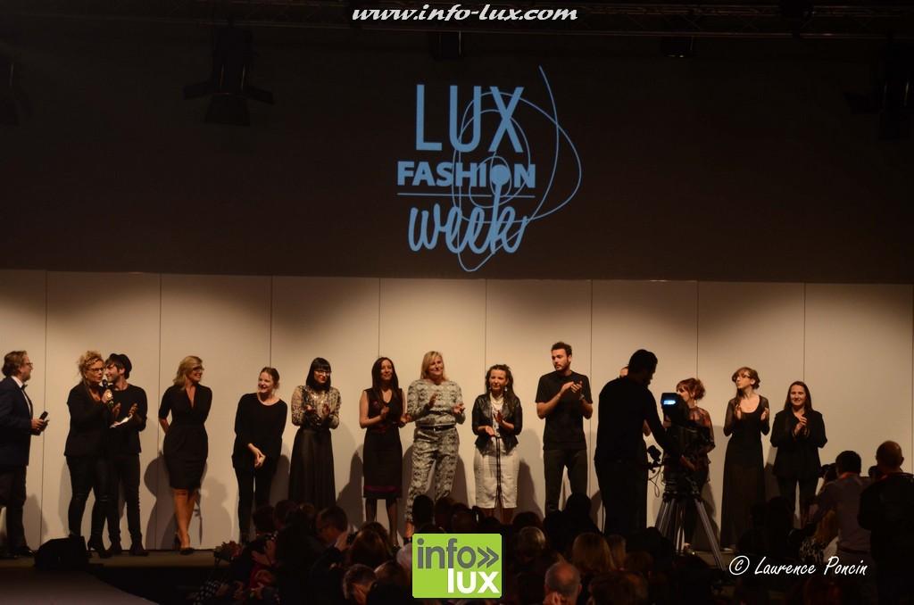 images/stories/PHOTOSREP/2016Octobre/LuxFashion3/Fashion237