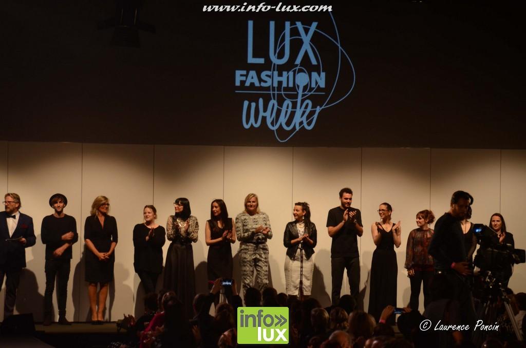images/stories/PHOTOSREP/2016Octobre/LuxFashion3/Fashion238