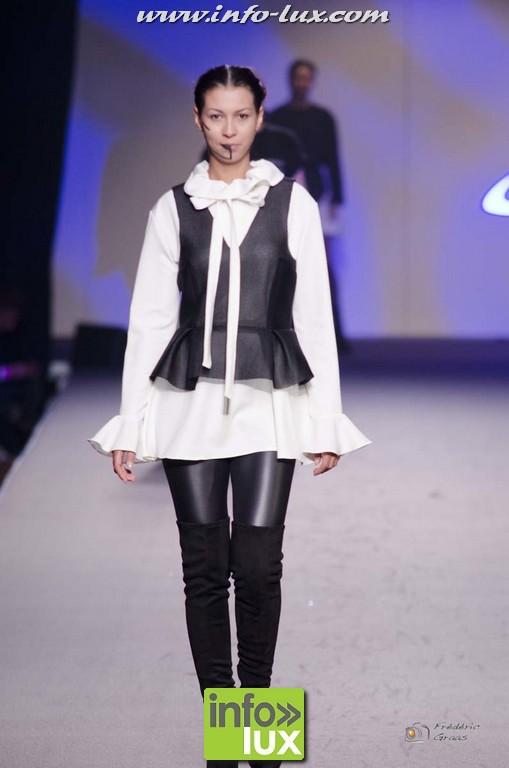 images/stories/PHOTOSREP/2016Octobre/LuxFashion3/Fashion244