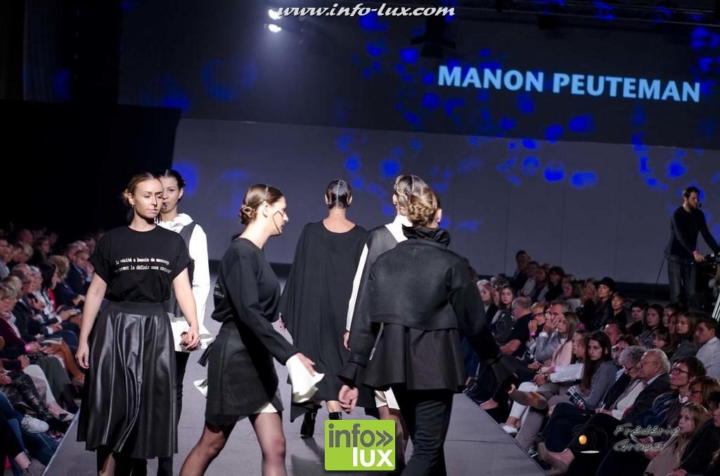 images/stories/PHOTOSREP/2016Octobre/LuxFashion3/Fashion252