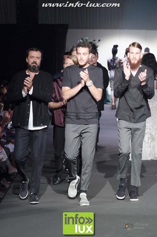 images/stories/PHOTOSREP/2016Octobre/LuxFashion3/Fashion281