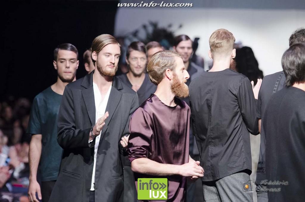 images/stories/PHOTOSREP/2016Octobre/LuxFashion3/Fashion282