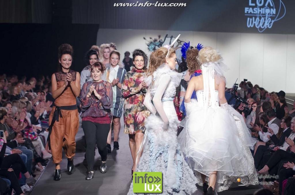 images/stories/PHOTOSREP/2016Octobre/LuxFashion3/Fashion290