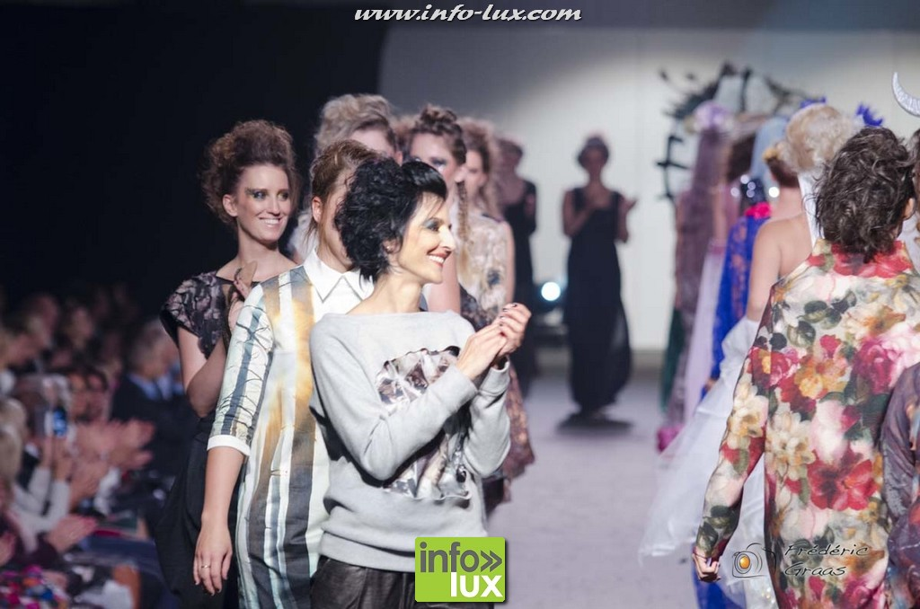 images/stories/PHOTOSREP/2016Octobre/LuxFashion3/Fashion293