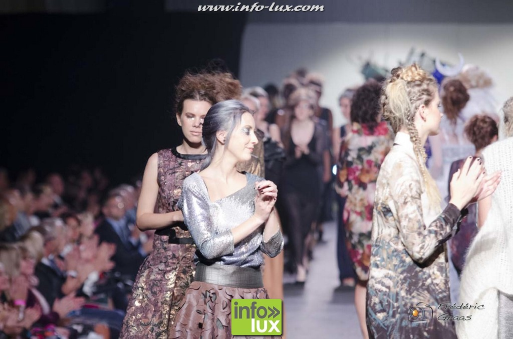 images/stories/PHOTOSREP/2016Octobre/LuxFashion3/Fashion294