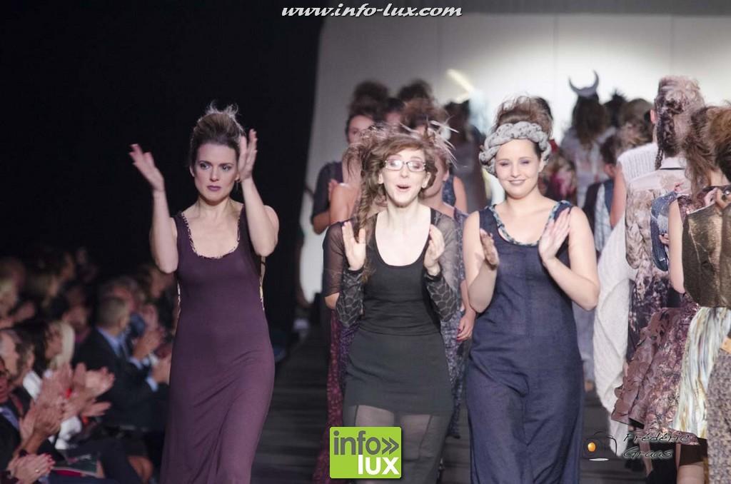 images/stories/PHOTOSREP/2016Octobre/LuxFashion3/Fashion297