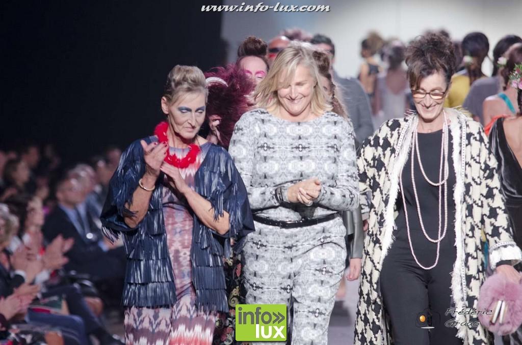 images/stories/PHOTOSREP/2016Octobre/LuxFashion3/Fashion304