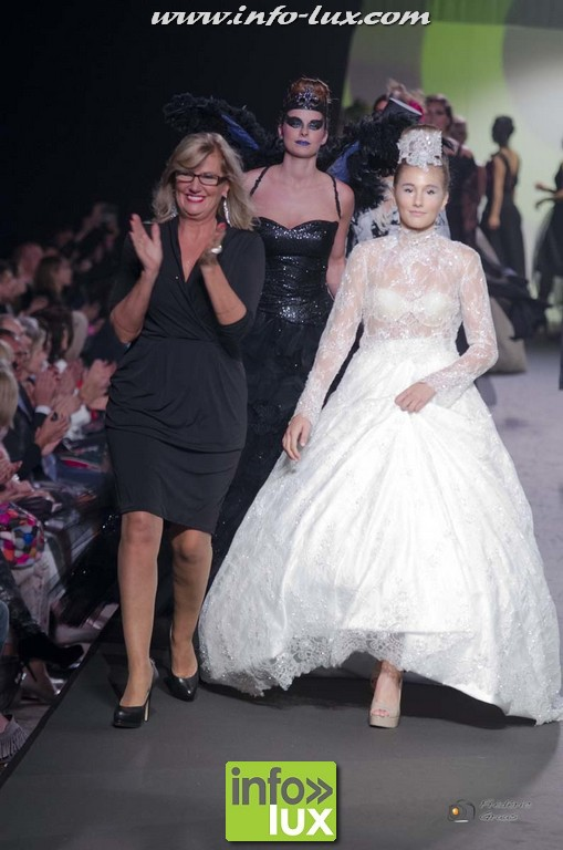 images/stories/PHOTOSREP/2016Octobre/LuxFashion3/Fashion317