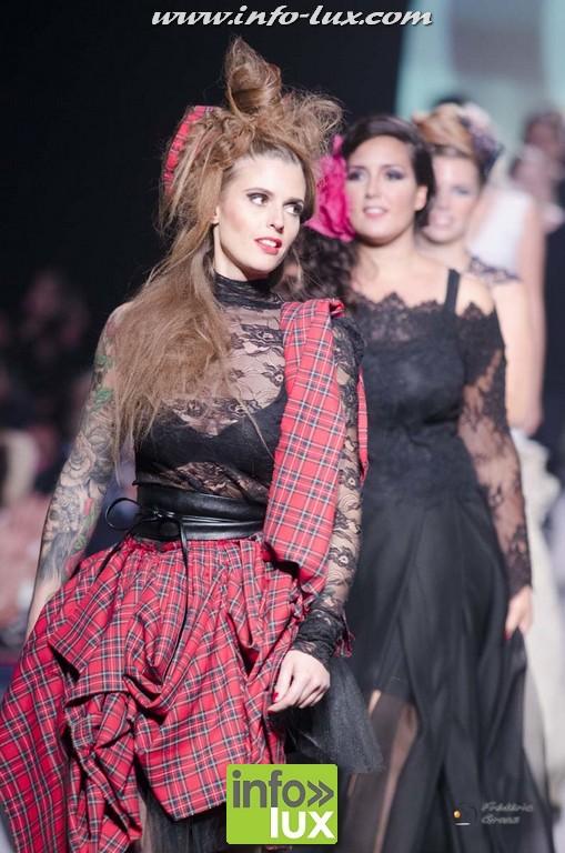 images/stories/PHOTOSREP/2016Octobre/LuxFashion3/Fashion319