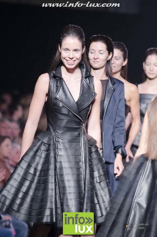 images/stories/PHOTOSREP/2016Octobre/LuxFashion3/Fashion325