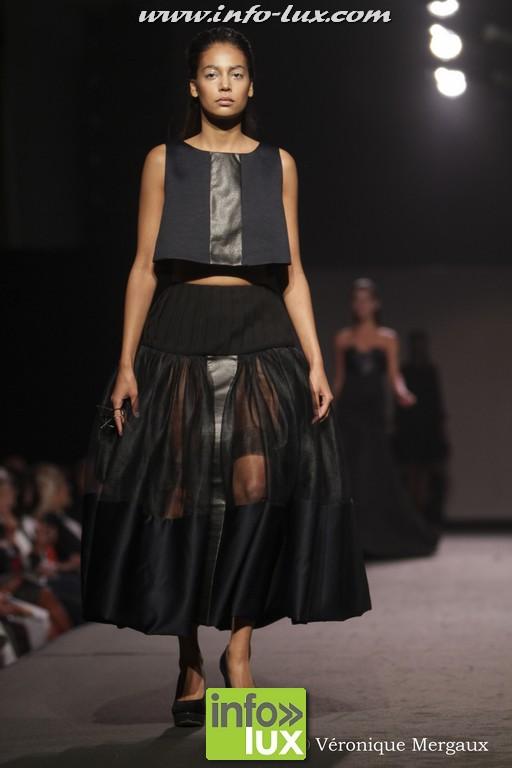 images/stories/PHOTOSREP/2016Octobre/LuxFashion3/Fashion348