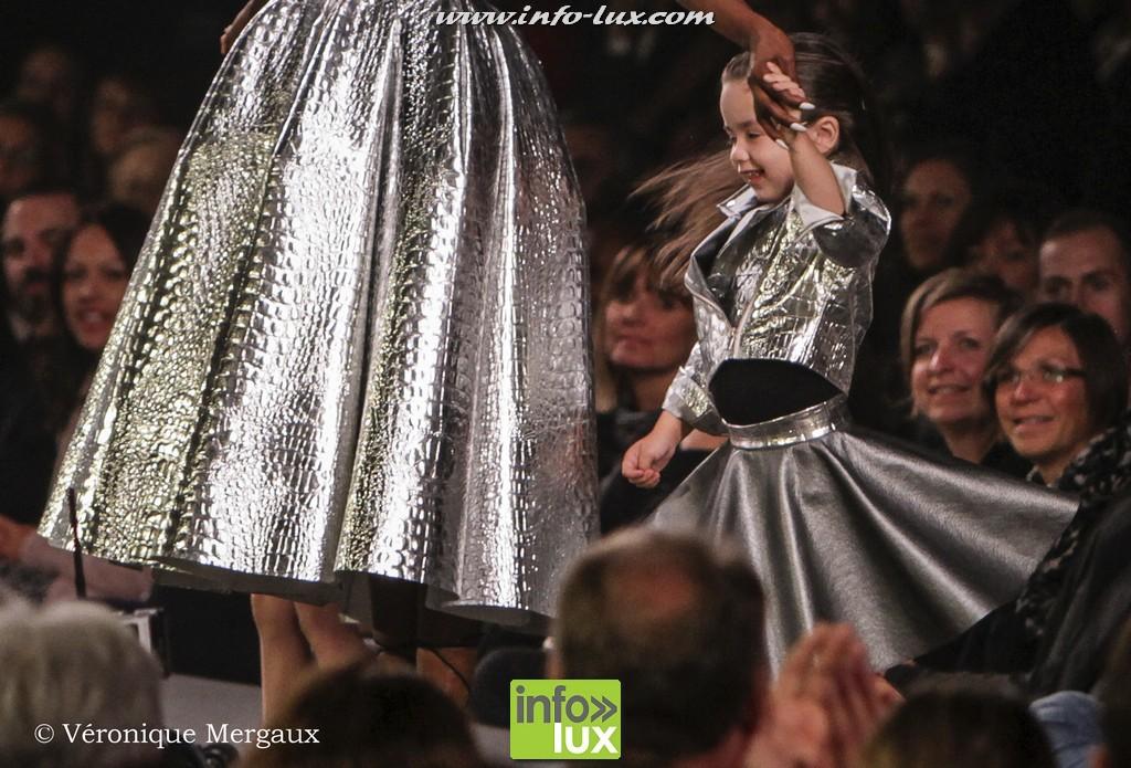 images/stories/PHOTOSREP/2016Octobre/LuxFashion3/Fashion359
