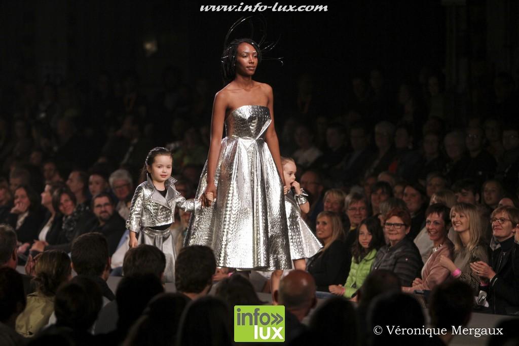 images/stories/PHOTOSREP/2016Octobre/LuxFashion3/Fashion361