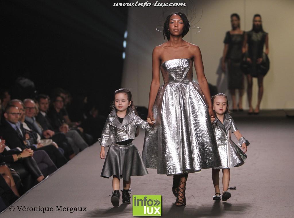 images/stories/PHOTOSREP/2016Octobre/LuxFashion3/Fashion364
