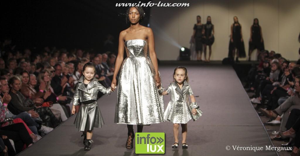 images/stories/PHOTOSREP/2016Octobre/LuxFashion3/Fashion365