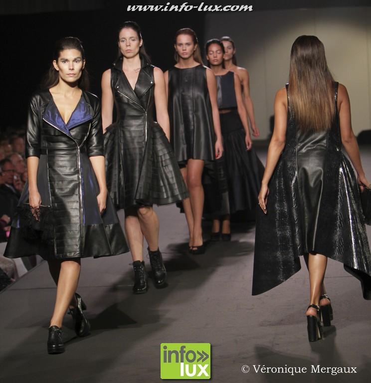 images/stories/PHOTOSREP/2016Octobre/LuxFashion3/Fashion368