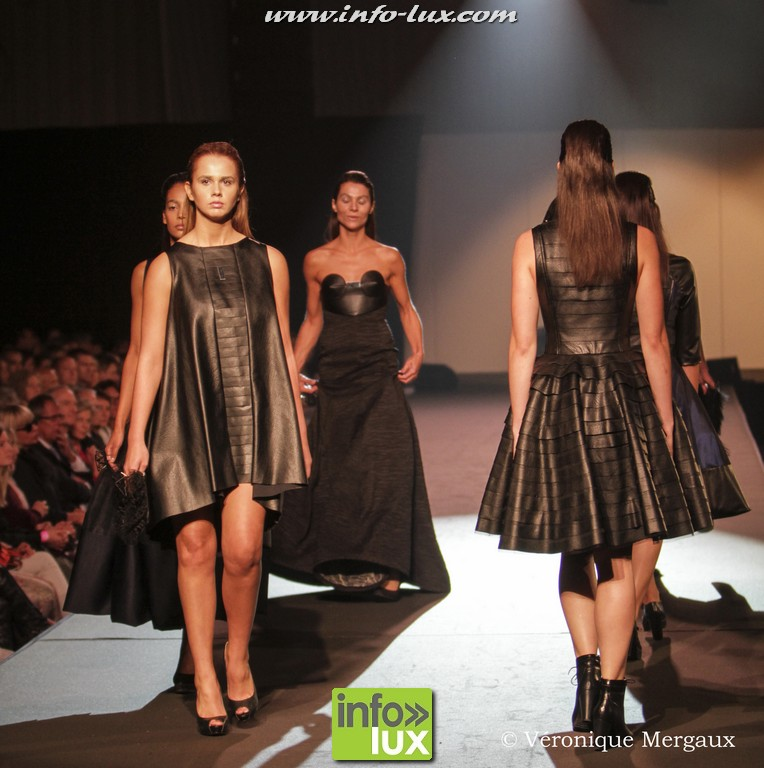 images/stories/PHOTOSREP/2016Octobre/LuxFashion3/Fashion369