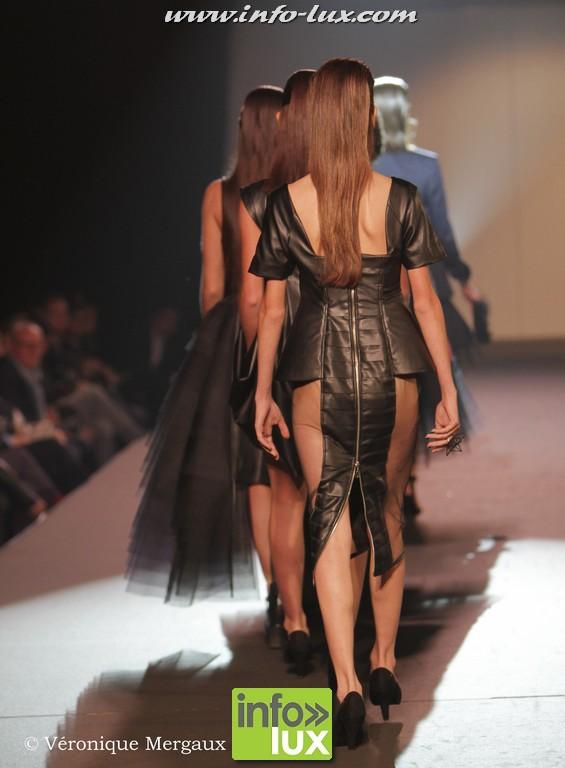 images/stories/PHOTOSREP/2016Octobre/LuxFashion3/Fashion370