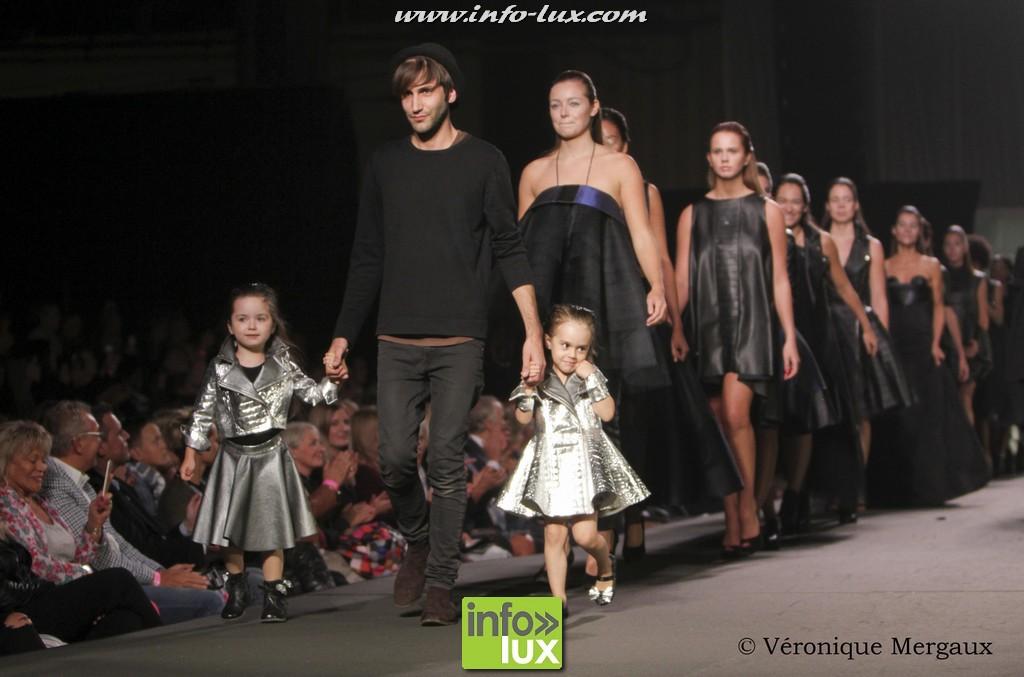 images/stories/PHOTOSREP/2016Octobre/LuxFashion3/Fashion374