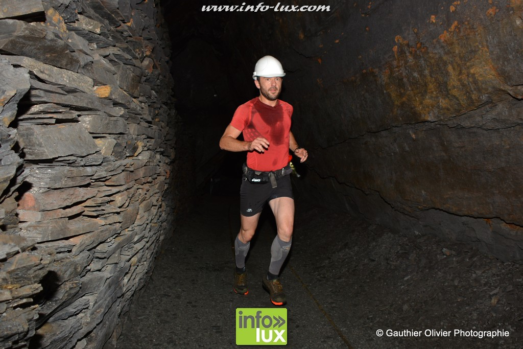 images/stories/PHOTOSREP/2016Spetembre/FEE4/trail001