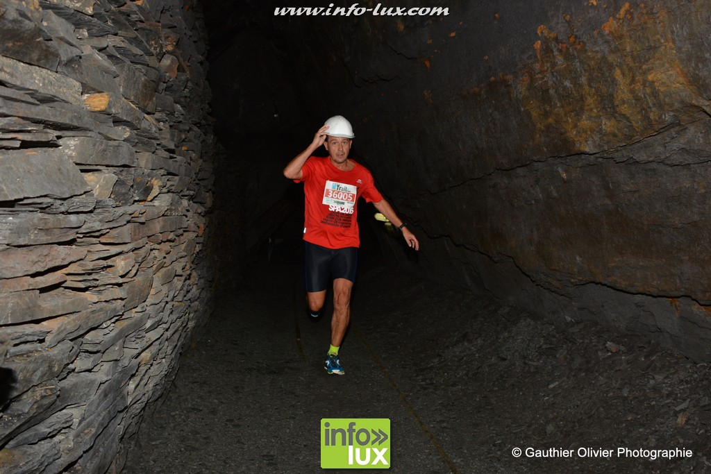 images/stories/PHOTOSREP/2016Spetembre/FEE4/trail002