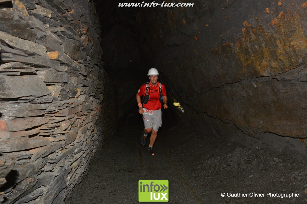 images/stories/PHOTOSREP/2016Spetembre/FEE4/trail003