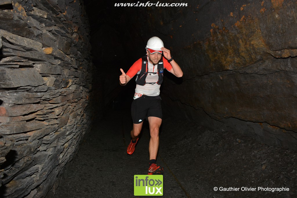 images/stories/PHOTOSREP/2016Spetembre/FEE4/trail004