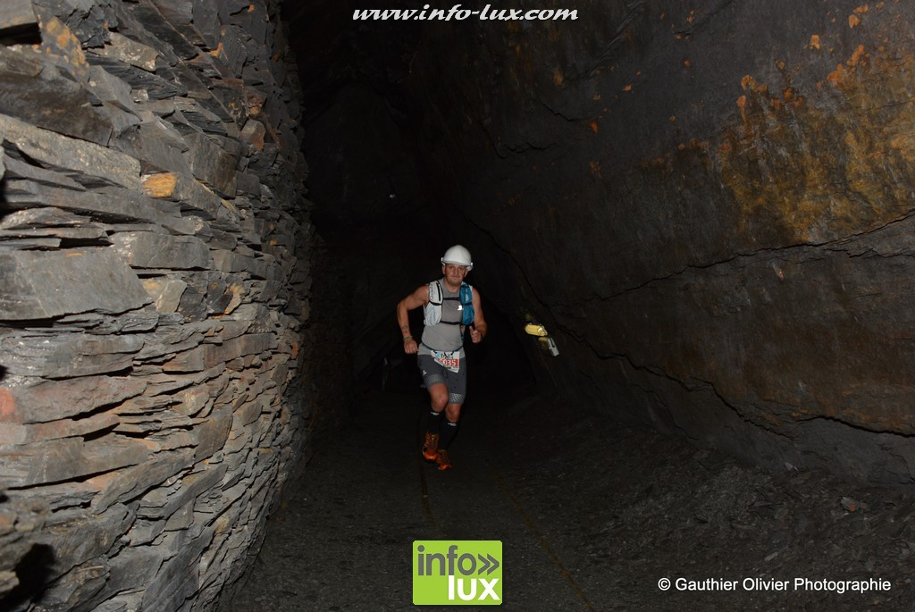images/stories/PHOTOSREP/2016Spetembre/FEE4/trail005