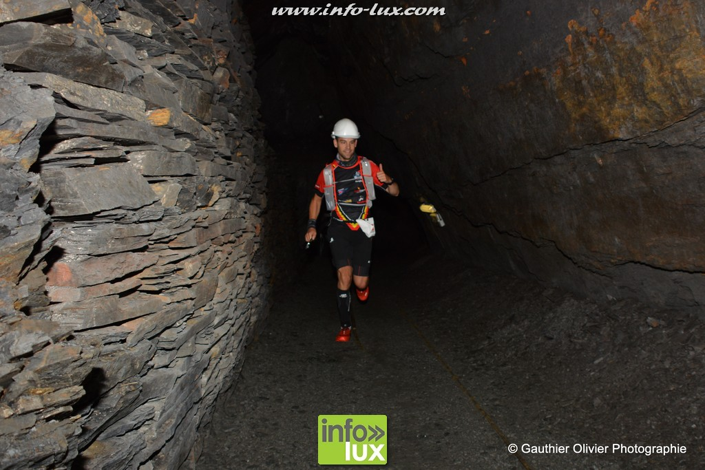 images/stories/PHOTOSREP/2016Spetembre/FEE4/trail006