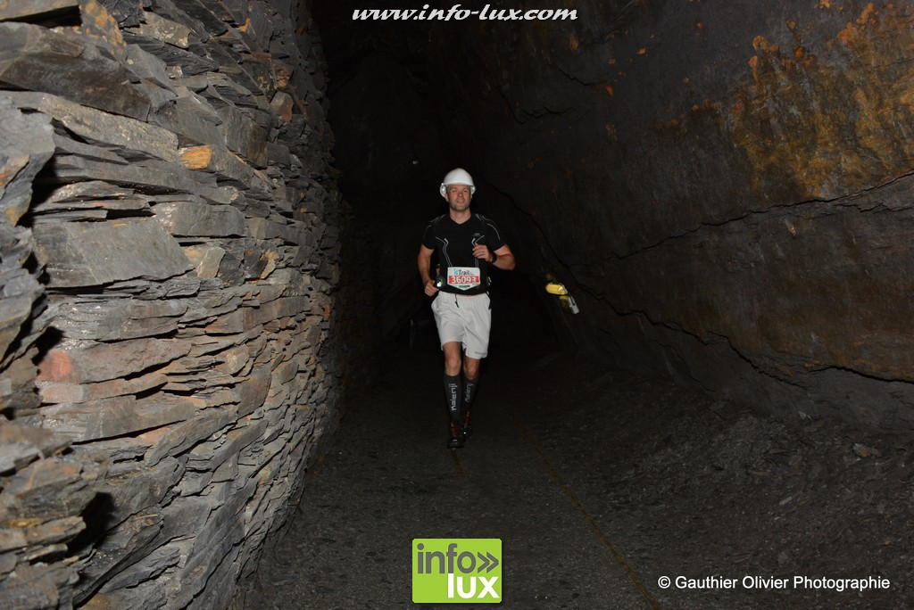 images/stories/PHOTOSREP/2016Spetembre/FEE4/trail007