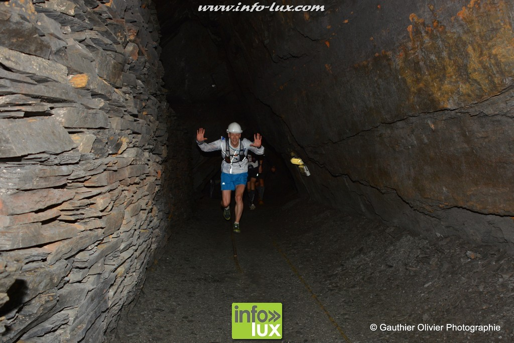images/stories/PHOTOSREP/2016Spetembre/FEE4/trail008
