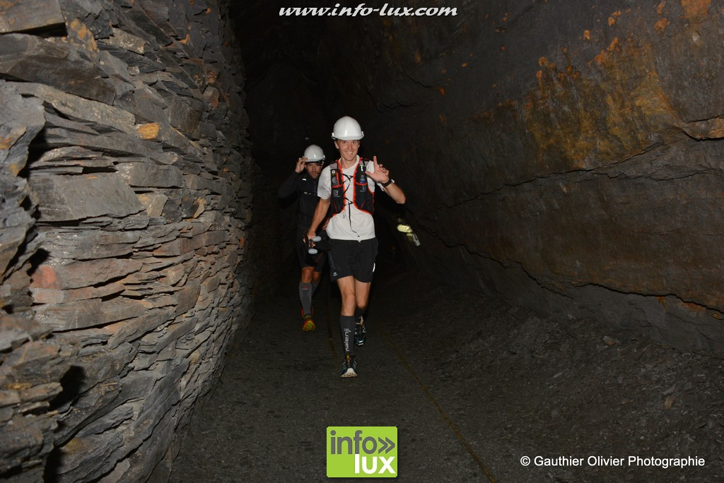 images/stories/PHOTOSREP/2016Spetembre/FEE4/trail009
